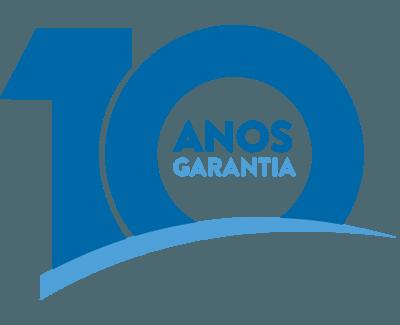 garantia-1 Serviços