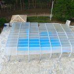 Cobertura-de-Piscina-5ang-303-150x150 O Futuro das Coberturas Retráteis para Piscinas e Varandas