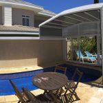 IMG_1248-150x150 Como uma Cobertura Telescópica de Piscina pode romper o conceito tradicional de piscinas só para o verão.