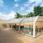 5-ANG-COBERTURA-DE-PISCINA-ALUCOBER-30-150x150 Como uma Cobertura Retrátil Telescópica de Piscina Pode Ser um Refúgio de Paz no Meio do Jardim!