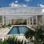 Cobertura-Retratil-de-Piscina-1-150x150 Como uma Cobertura Telescópica de Piscina pode romper o conceito tradicional de piscinas só para o verão.