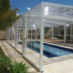 Cobertura-Retratil-de-Piscina-Elegant-3-12-150x150 Como uma Cobertura Telescópica de Piscina pode romper o conceito tradicional de piscinas só para o verão.