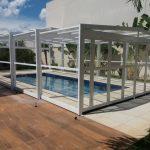 Cobertura-Retratil-de-Piscina-Elegant-3-18-150x150 Como uma Cobertura Retrátil Telescópica de Piscina Pode Ser um Refúgio de Paz no Meio do Jardim!