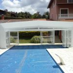 IMG_1731-150x150 Como uma Cobertura Telescópica de Piscina pode romper o conceito tradicional de piscinas só para o verão.