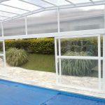 IMG_1738-150x150 Como uma Cobertura Telescópica de Piscina pode romper o conceito tradicional de piscinas só para o verão.