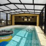 cobertura-telescopica-1-150x150 Como uma Cobertura Telescópica de Piscina pode romper o conceito tradicional de piscinas só para o verão.