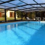 cobertura-telescopica-3-150x150 Como uma Cobertura Telescópica de Piscina pode romper o conceito tradicional de piscinas só para o verão.