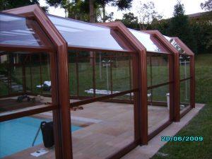 Cobertura-piscina-5-ang-203-300x225 Instalação em menos de 2 dias de uma Cobertura Telescópica de Piscina!