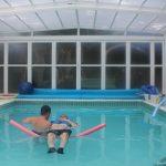 instituto-guelman-150x150 Coberturas Telescópicas Microclimáticas e Hidroterapia