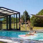abri-de-piscine-haut-renoval-1-150x150 O Guia Final das Coberturas Telescópicas de Piscinas